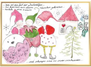 Gewinnerbild von Phyllis aus Neschwitz