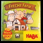Haba-spiel-freche-farm